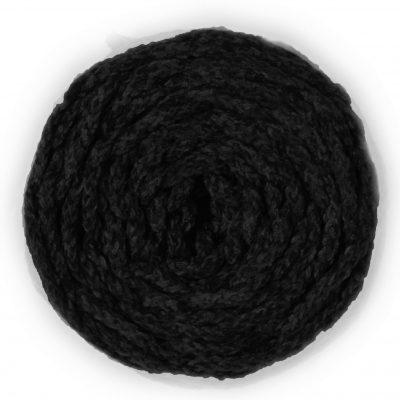Velvet Air de Casasol - negro