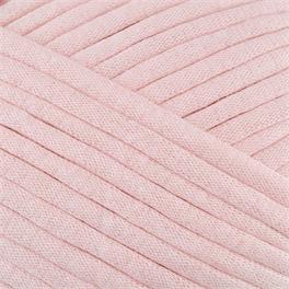 Trendy Home de Lanas Rubí - rosa