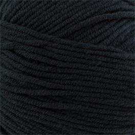 Rubi Eco - negro