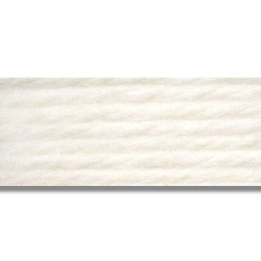 Merino Molón 35 de Rosas Crafts - 003-blanco-hueso