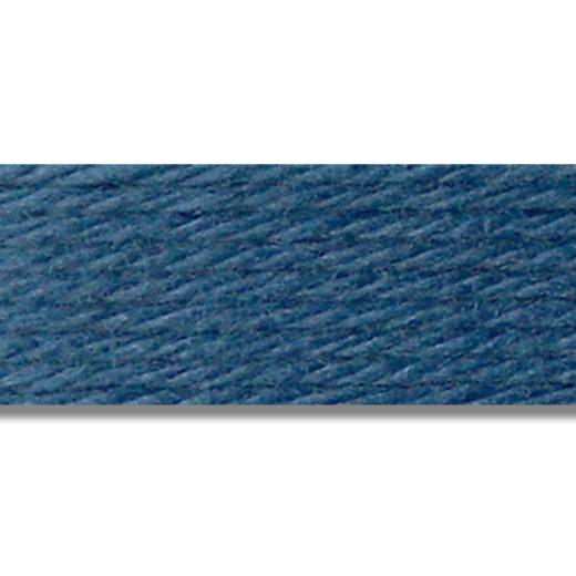 Merino Molón 35 de Rosas Crafts - 008-azul-anil