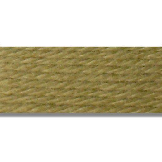 Merino Molón 35 de Rosas Crafts - 018-verde-caqui