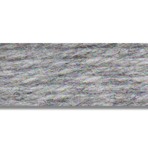 Merino Molón 35 de Rosas Crafts - 031-gris-medio