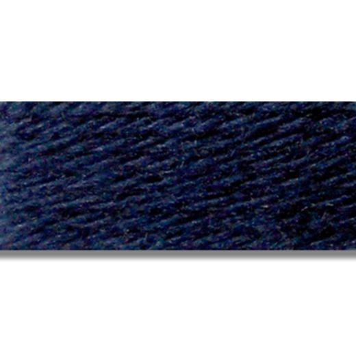 Merino Molón 35 de Rosas Crafts - 098-azul-oscuro