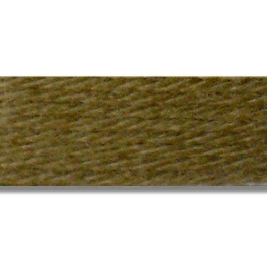 Merino Molón 35 de Rosas Crafts - 116-verde-caqui-oscuro