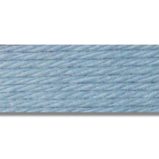 Merino Molón 35 de Rosas Crafts - 142-azul-bigaro