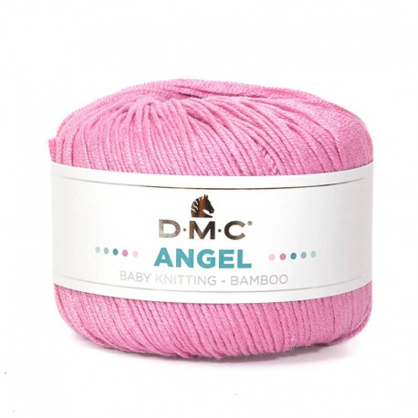 Dmc Angel - 112