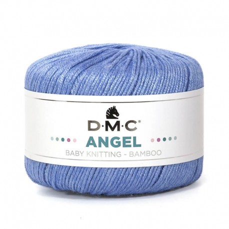 Dmc Angel - 90