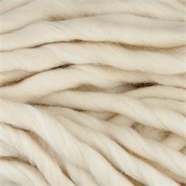 Cool Wool de Lanas Rubí - 001