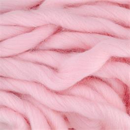Cool Wool de Lanas Rubí - 003