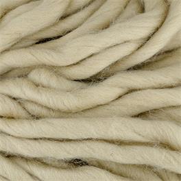 Cool Wool de Lanas Rubí - 004
