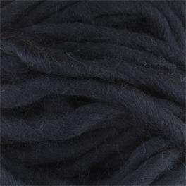 Cool Wool de Lanas Rubí - 008