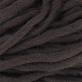 Cool Wool de Lanas Rubí - 010