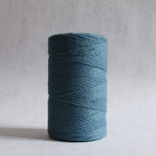 Veggie wool de Casasol - oceano