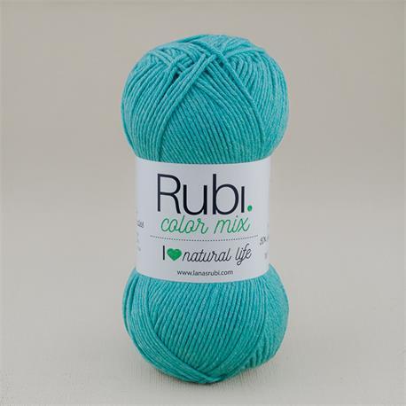Rubí Color mix - 012