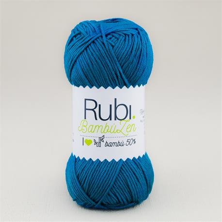 Bambu Zen Rubí - 107