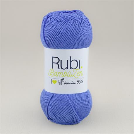 Bambu Zen Rubí - 111