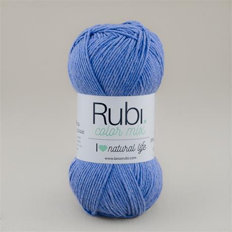 Rubí Color mix - 013