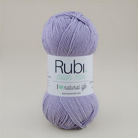 Rubí Color mix - 014