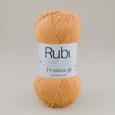 Rubí Color mix - 015