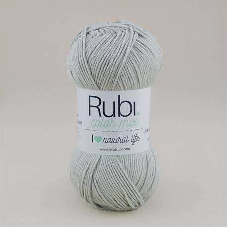Rubí Color mix - 016