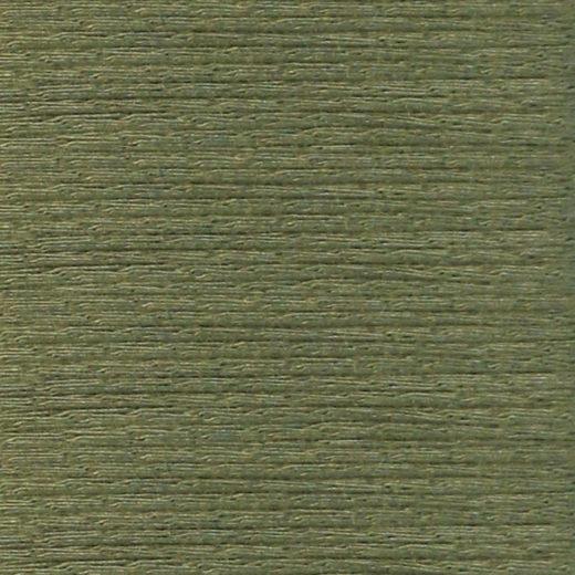 Synura. Viscosa y algas - 103