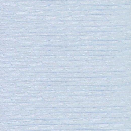 Synura. Viscosa y algas - 106