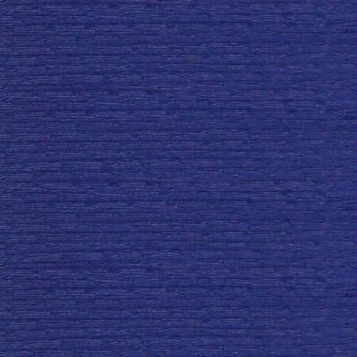 Synura. Viscosa y algas - 108