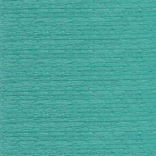 Synura. Viscosa y algas - 109