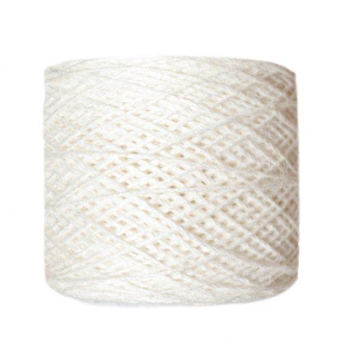 Flame 3 cabos de Casasol - blanco