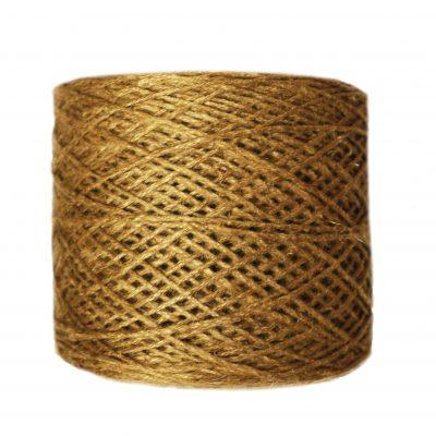 Flame 3 cabos de Casasol - bronce