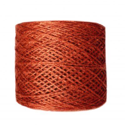 Flame 3 cabos de Casasol - coral