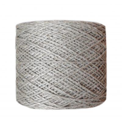 Flame 3 cabos de Casasol - gris