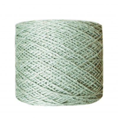 Flame 3 cabos de Casasol - verde-mint