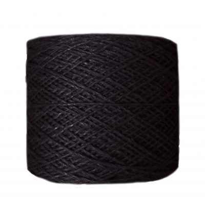 Flame 3 cabos de Casasol - negro