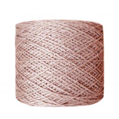 Flame 3 cabos de Casasol - rosa-palo