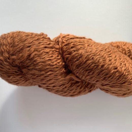 Pima Silk (teñido a mano) - 121