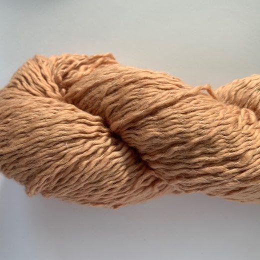 Pima Silk (teñido a mano) - 120