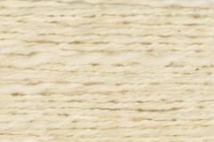 Mila (algodón y seda) - 80
