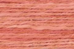 Mila (algodón y seda) - 82