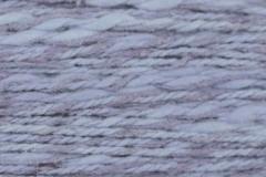 Mila (algodón y seda) - 84