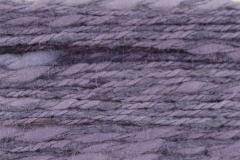 Mila (algodón y seda) - 85