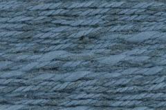 Mila (algodón y seda) - 87