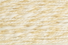 Mila (algodón y seda) - 88