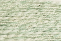Mila (algodón y seda) - 89