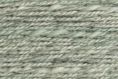 Mila (algodón y seda) - 90