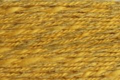 Mila (algodón y seda) - 92
