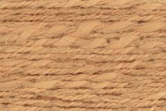 Mila (algodón y seda) - 93