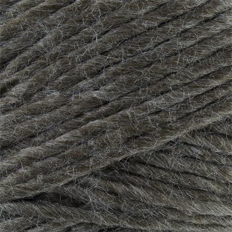 Rubi soft Mohair - 008