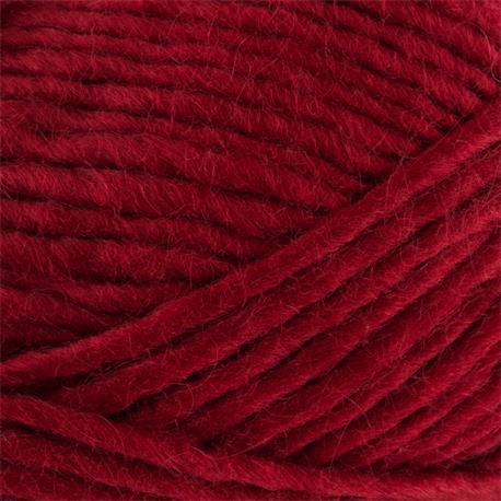 Rubi soft Mohair - 010